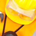 Локальные нормативные акты организации, содержащие нормы трудового права